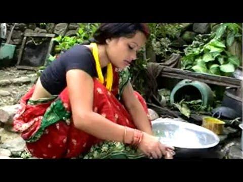Nepal Lok Deuda Geet | Super Hit Nepali Deuda Song 75