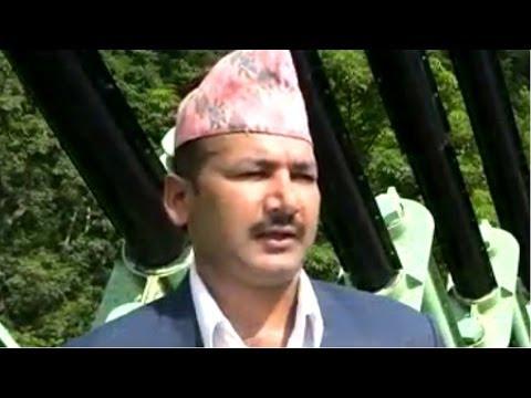 Nepal Lok Deuda Geet   Super Hit Nepali Deuda Song 74