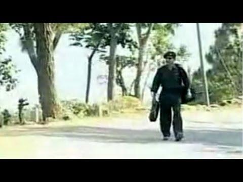 Pahchan Mera Garhwal Ki Har Garhwali Ka Dil Maa Basan Walo Geet