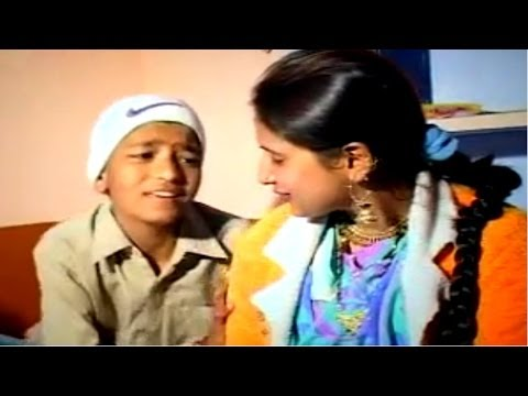 Panchimi Kau Myal Lagi Ro – Kumauni Superhit Video Song