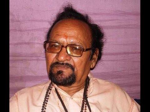 Shri Chandra Singh Rahi's Gharwali Ghazal.