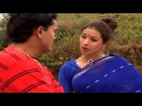 Sushma (सुषमा) – Garhwali Video Song