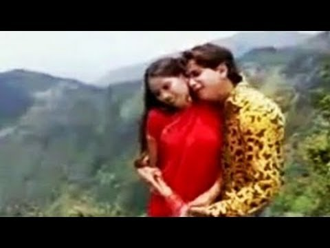Suwa Teri Maaya Sataundi (सुआ तेरी माया सतौन्दी) – Garhwali Video Song