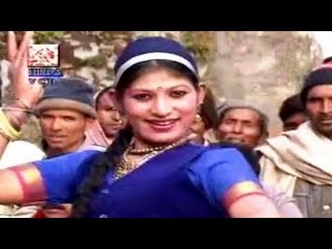 Tile Dhaaru Bola (तिले धारू बोला) – Garhwali Video Song