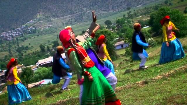 Trailor Garhwali Album 2014 – 2015 | Mamta Gailyani | Chatar singh | Sandeep Panyuli | Meena Rana