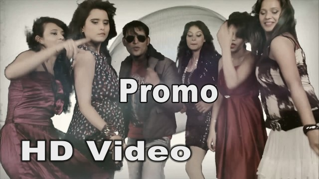 Transform | Exclusive: Latest Bollywood Song Promo | Nitin | Official (HD)