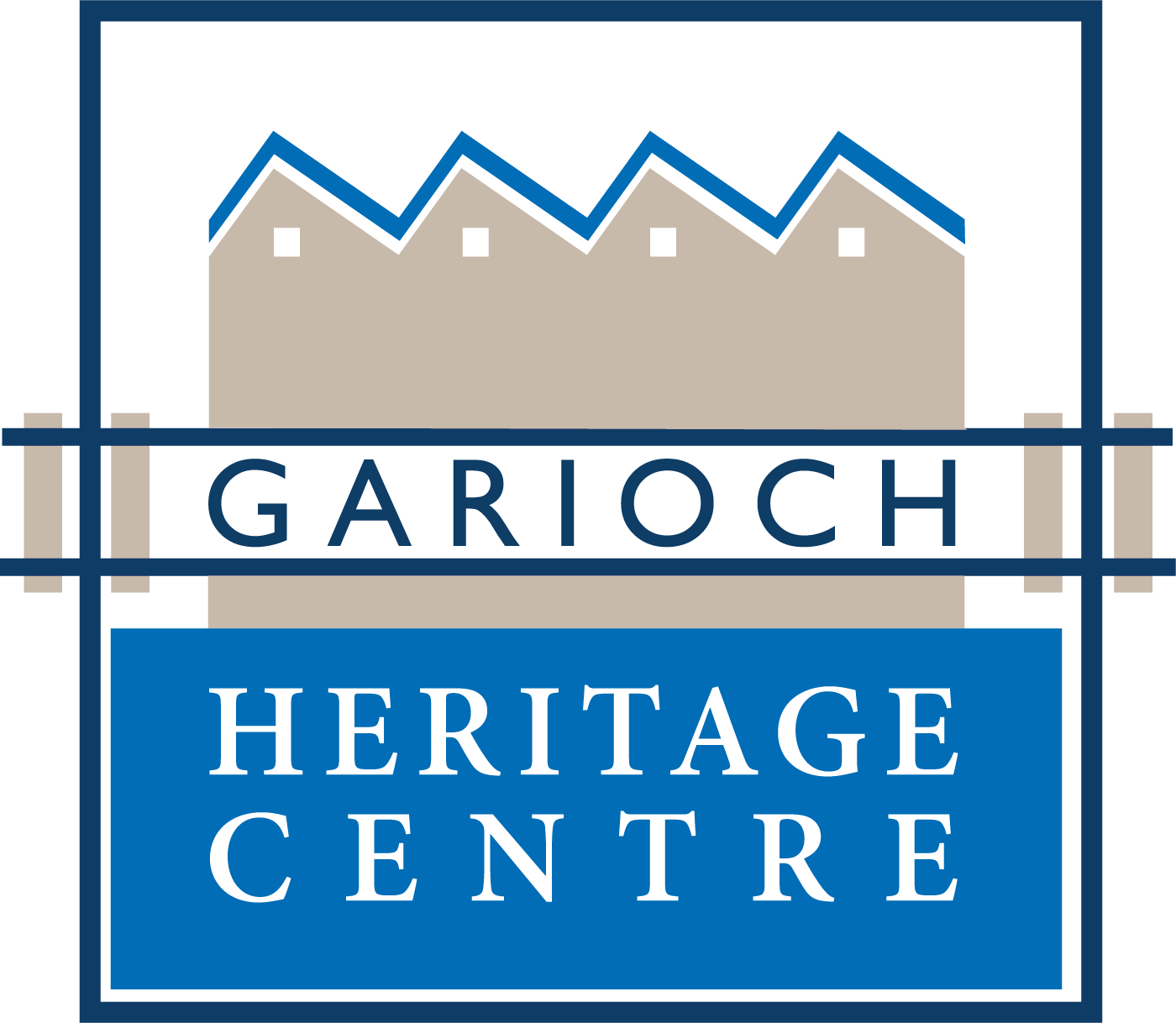 Garioch Heritage Centre