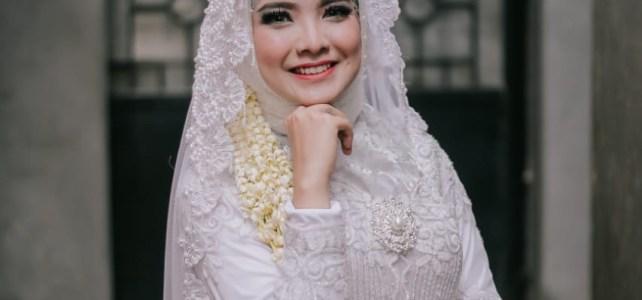 wedding-organizer-bekasi-jatiwarna-jatimurni-jatiasih-jatimakmur-jatiwaringin