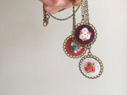 embroidered-necklaces
