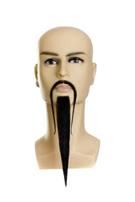 Garland Beauty Products Beards And Moustaches