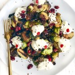 zaytinya brussel sprouts