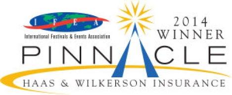 Pinnacle-Logo-Winner-2014