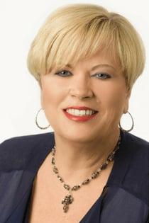 Nancy Stewart-Franczak, CFEE