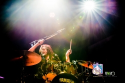 Copyright_2017_©_VMAstudios_02-10-2017_Garlicfest_Photographer_Justin_Original_442