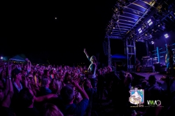 Copyright_2017_©_VMAstudios_02-10-2017_Garlicfest_Photographer_Justin_Original_346