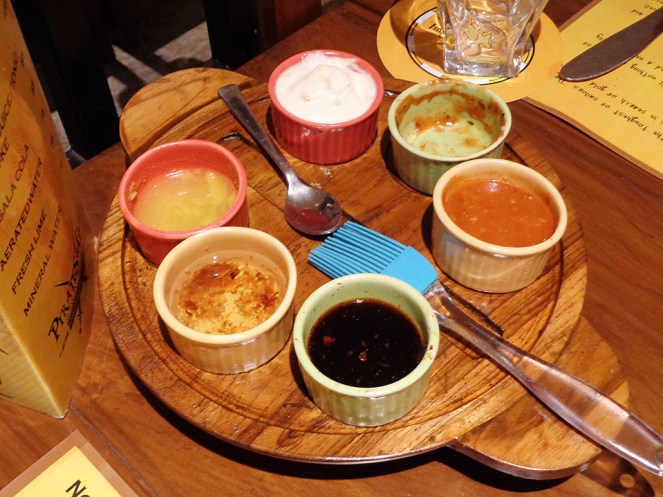 6_sauces
