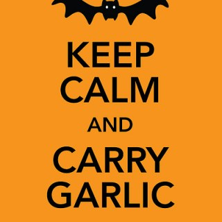 YOUR WEEKLY GARLIC MATTERS NEWS