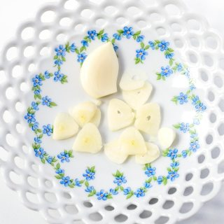 BEST HOMEMADE COLD REMEDY RECIPE