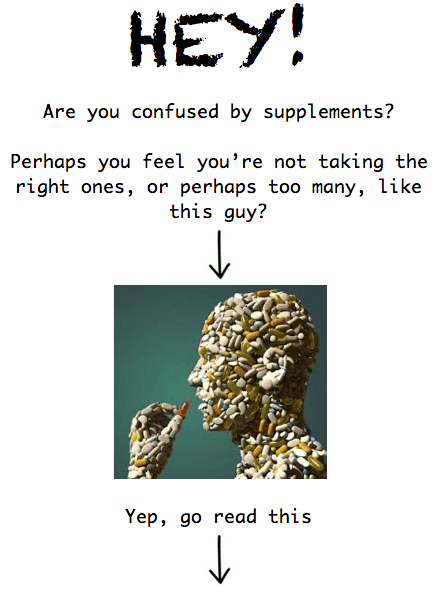 Examine Supplement-Goals Reference Guide 1