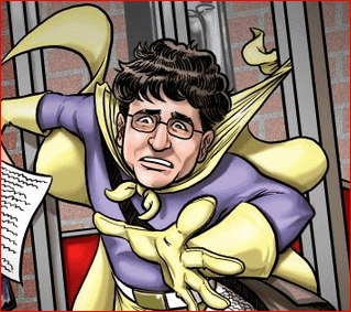 James Altucher will save the day