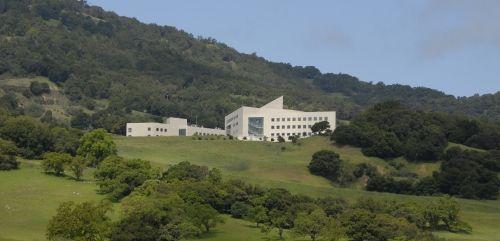 the buck institute