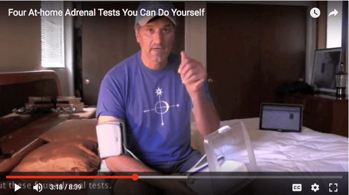 test-your-adrenals