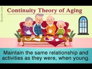 extend health and lifespan