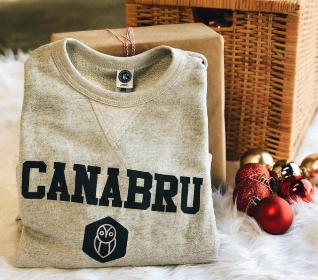 canabru-coffee-merchandise