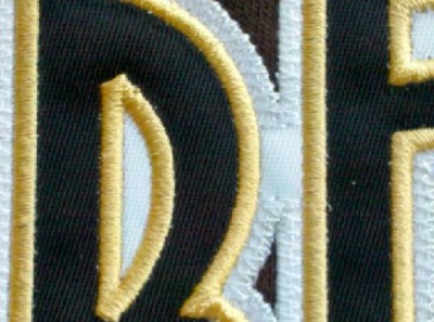embroidery-applique