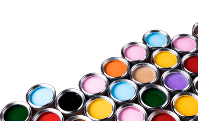paint-cans-large