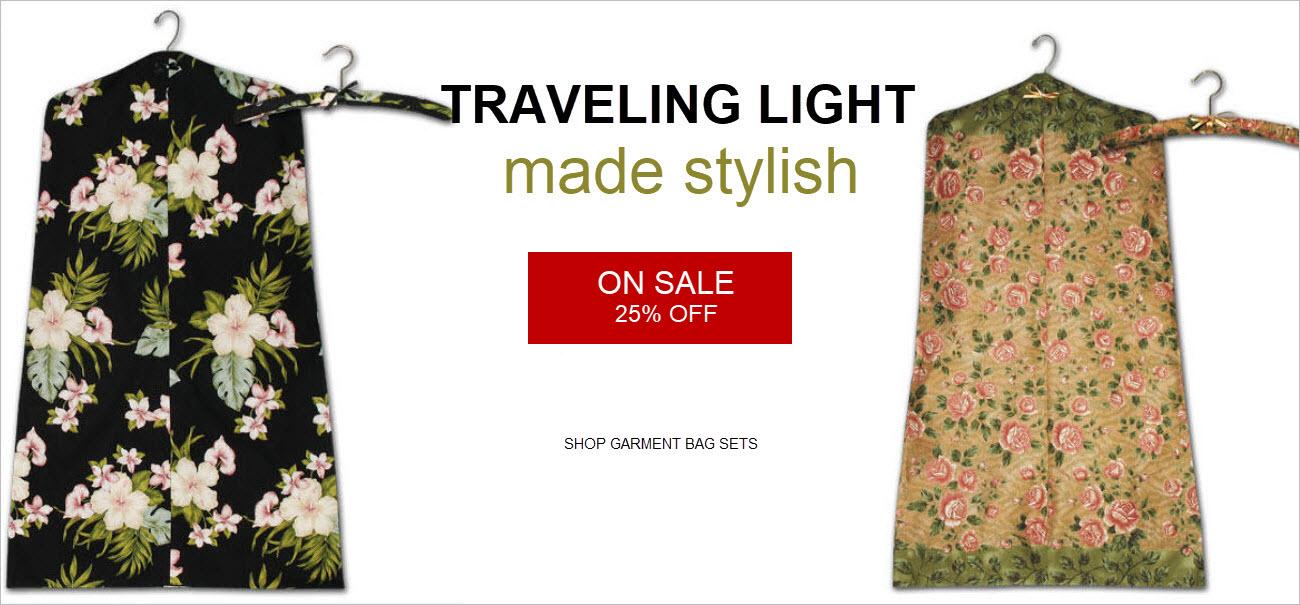 travel light-sale_banner