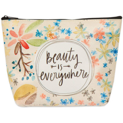 SHOP MAKEUP BAGS  (with makeup guards)