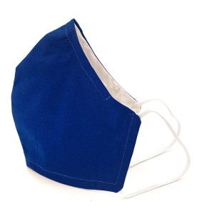 Adult Mask – Blue