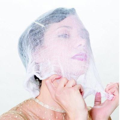 SHOP Hygienic Makeup Guard