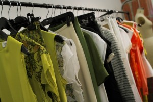 Samples Required for Garment Export Order