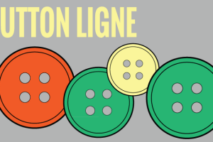 Button-Ligne