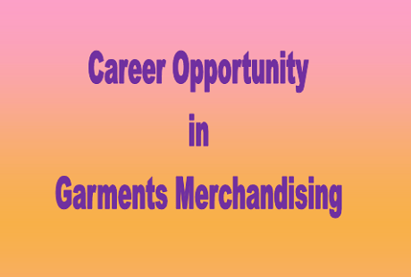 Career Opportunity in JV Buying House