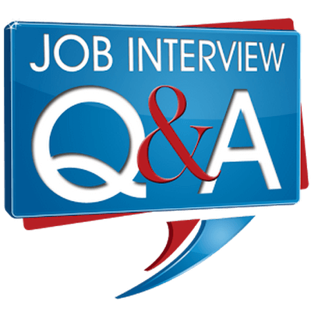 Interview Questions and Answers for Garment Job