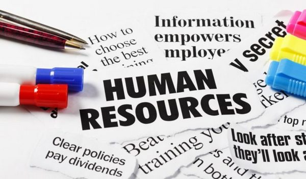Job Responsibilities of HR Managers in Readymade Garments Factory