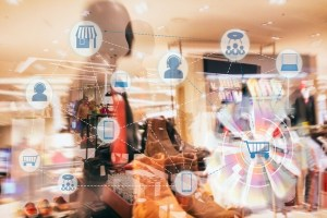 Importance of data monetization to the fashion industry