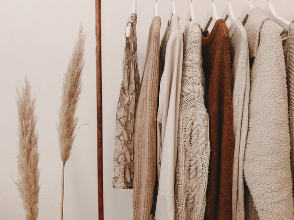 linen fabric cloth