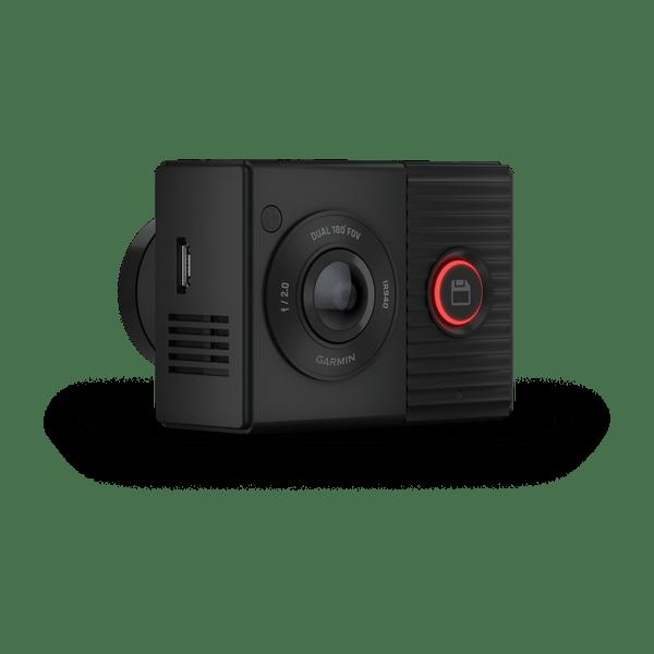 Garmin Dash Cam™ Tandem