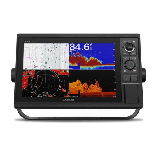 GPSMAP® 1242xsv
