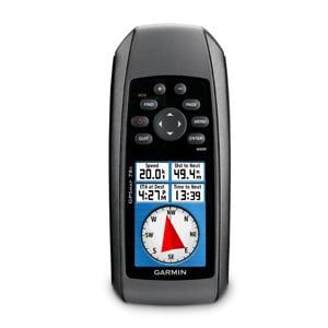 GPSMAP® 78s