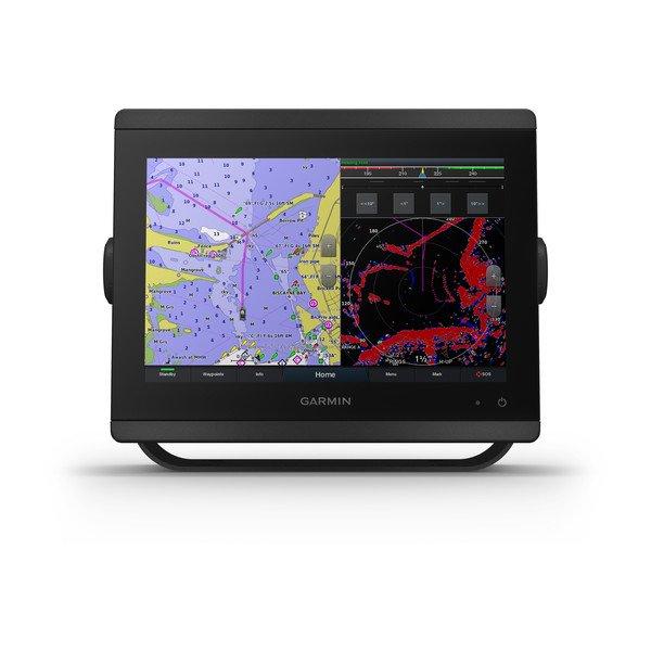 GPSMAP® 8610