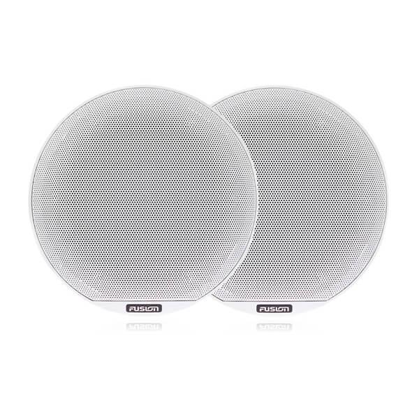 Fusion Marine Speakers 6.5″