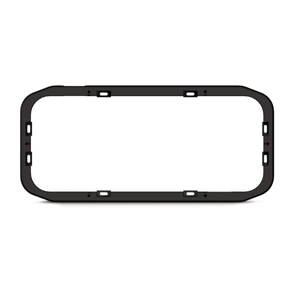Fusion® Panel-Stereo Accessory Mounting Spacer