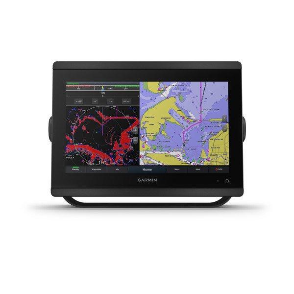 GPSMAP® 8612