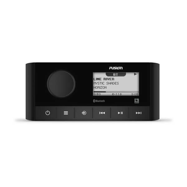 Fusion® MS-RA60 Marine Stereo