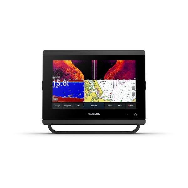 GPSMAP® 743xsv